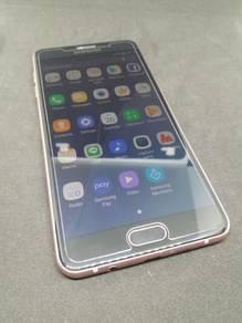 Samsung A7(16)