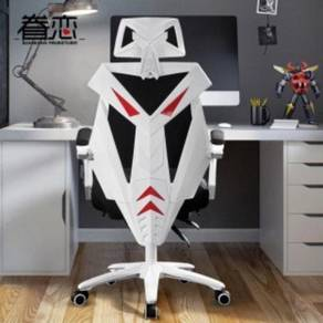 Transformers Game Adjustable Chair Racing Office G