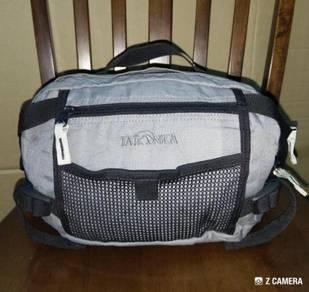 Waist Bag Tatonka