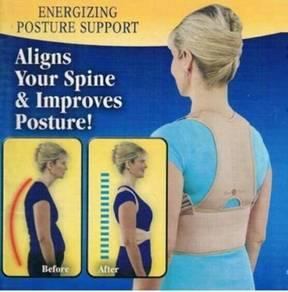 Singlet Royal Posture Support (1)