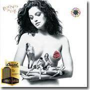 The Red Hot Chili Peppers Mother's Milk 180g LP