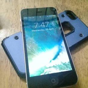 Iphone 5 16gb for swap only