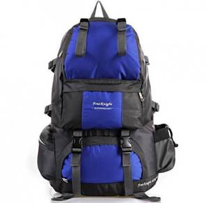 Free Knight 50L Bag Outdoor Hiking Travel Backpack