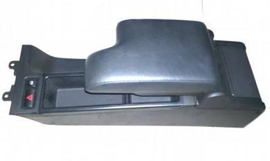 Bmw e46 arm rest center console