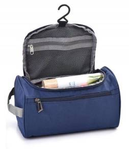 Multipurpose Bag SV077MP