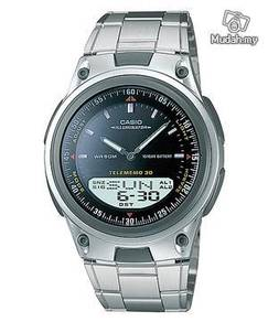 Casio AW-80D Original Genuine Casio