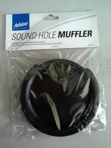 Ashton Acoustic Sound Hole Cover