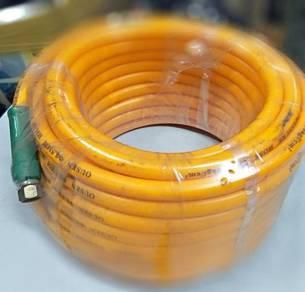 8.5 mm High Pressure Hose