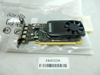 Lenovo 4X60N86660 Nvidia Quadro