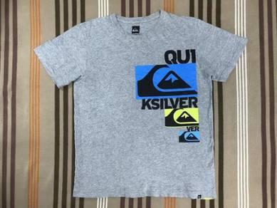 Quiksilver T-shirt - ajim bundle