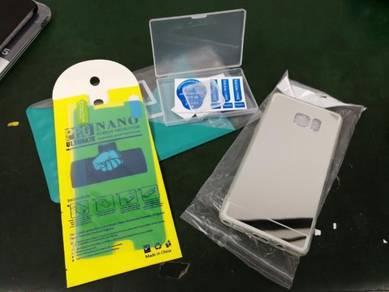 Samsung galaxy note fe case