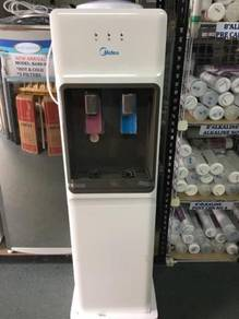 Midea water dispenser