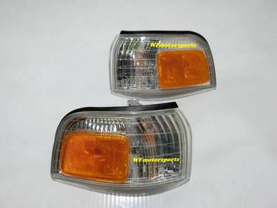 Honda Accord SM4 CB3 Signal Lamp Light 90_91 NEW