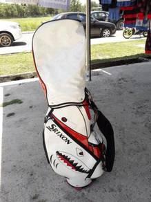 Golf Bag Srixon