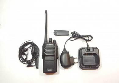 Walkie Talkie High Power 10watt Baofeng BF-S56 Max