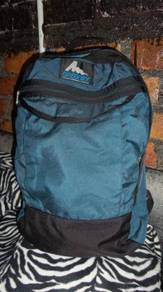 Gregory backpacks
