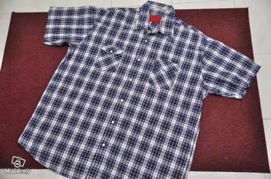 Tom jeans western size xxxxL