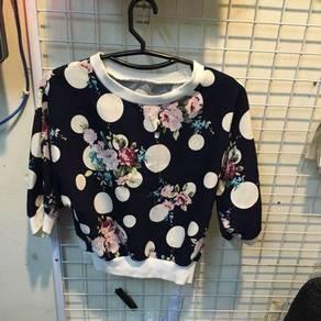 Secondhand baju perempuan