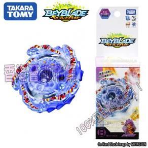 Takara tomy Beyblade B-63 Booster Beast Behemoth