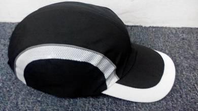Bump cap cotton