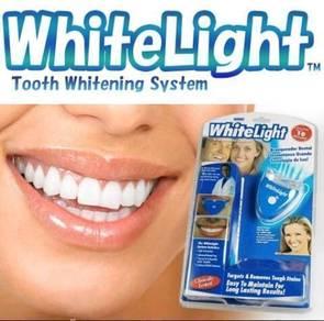 Pemutih Gigi Pantas - Fast Whitening (2)