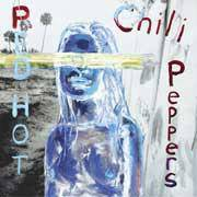 The Red Hot Chili Peppers By The Way 150g 2LP