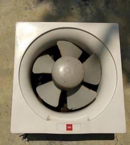 KDK Exhaust Fan