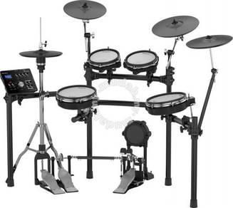 Roland td25kv / td-25kv Drums (FREE Amp, Stand, Th