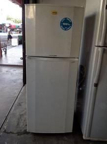 Samsung Fridge Ice Peti Sejuk Ais Refrigerator