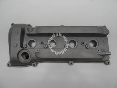 NEW Engine Valve Cover Toyota Camry Estima 2AZ