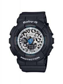 Watch - Casio BABY G BA120LP-1 - ORIGINAL