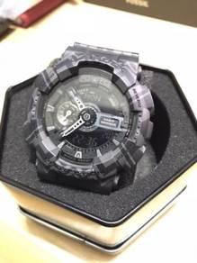 G-Shock GA110TP Original