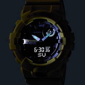 G-Shock GBA800 (Original)