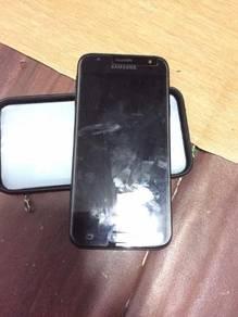 Samsung j3 pr0