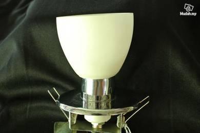 Ceiling Light. Model: LS072045