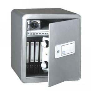 Home/office safe box safety box fullset