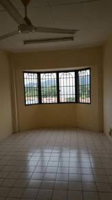 Nice unit for Rent at Permai Apartment