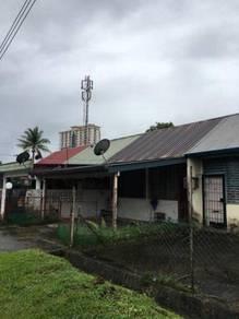 Cloud Estate, Green Road - Single Storey Intermediate