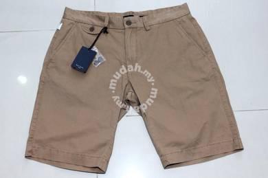 Paul Smith shorts - 32