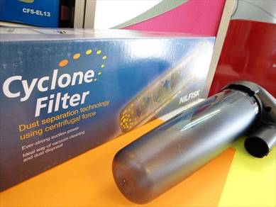 New cyclone Filter for SAMSUNG Vacuum cleaner