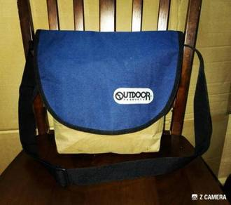 Cross Body Bag Outdoor