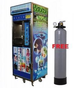 FA Drinking Water Machine Z26-DCE