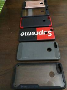 Xiaomi Mi A1 case