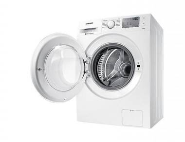 New SAMSUNG Washing Machine WW70J4233K