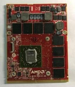 Dell Alienware M17x R2 1GB
