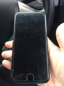 Iphone 7 32Gb for sale