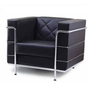 Sofas Chair Z1200-1 Furniture Malaysia KL selayang