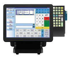 Pos system at best value for money