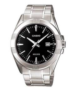 Watch - Casio MTP1308-1AV - ORIGINAL