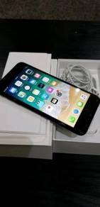 Iphone 7plus apple ori set